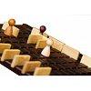 Настольная игра Gigamic QUORIDOR (30101)