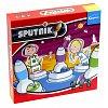 Настольная игра Gigamic SPUTNIK KIDS (30133)