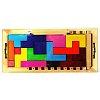 Изображение 2 - Настольная игра Gigamic WINOMINO KIDS | Виномино детский (30203)