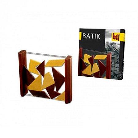 Настольная игра Gigamic BATIK (20122)