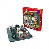 Настольная игра Gigamic GOBBLET KIDS (Гобблет) (30214)