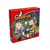 Настольная игра Gigamic GOBBLET KIDS (Гобблет детский) (30214)