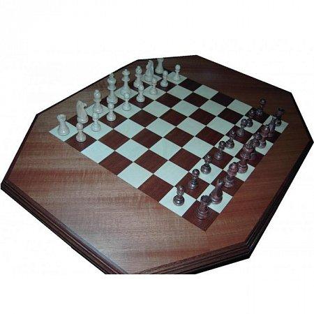 Шахматы + стол Эксклюзив C-101