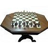 Шахматы + стол