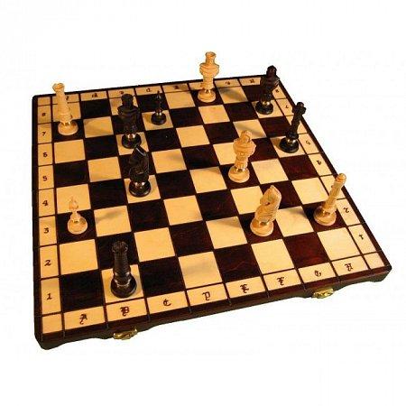 Шахматы Роял Люкс, 65 см, 2058