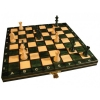 Шахматы магнитные, 27 см, 2033