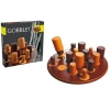 Настольная игра Gigamic GOBBLET (Гобблет) (30211)