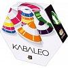 Настольная игра Gigamic KABALEO (30301)
