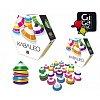 Настольная игра Gigamic KABALEO | Кабалео (30301)