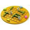 Настольная игра Gigamic QUORIDOR kids (30105)