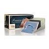 Башмак для раздачи карт Poker Range 608 PR
