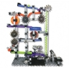Изображение 2 - Конструкторский набор Marble Mania Extreme (Learning Journey)