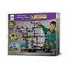 Изображение 1 - Конструкторский набор Marble Mania Mega (Learning Journey)