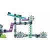 Изображение 3 - Конструкторский набор Marble Mania Mega (Learning Journey)