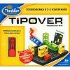 Изображение 1 - Кубическая головоломка Tipover от ThinkFun. 7070