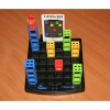 Изображение 2 - Кубическая головоломка Tipover от ThinkFun. 7070