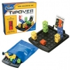 Кубическая головоломка Tipover от ThinkFun. 7070