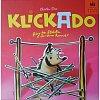 Настольная игра Кликадо (Klikado)