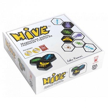 Настольная играУлей| Hive