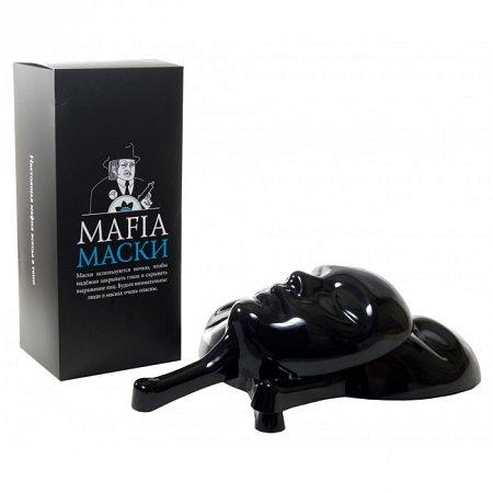 Маски для Мафии (10шт). Магеллан (MAG00039)