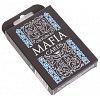 Карты для игры в Мафию. Магеллан (MAG00020)