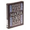 Карты для игры в Мафию Пластиковые. Магеллан (MAG00021)