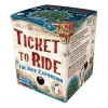 "Дополнение ""Ticket to Ride: Dice Expansion"""