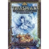 "Настольная игра ""Talisman. The Frostmarch Expansion"""