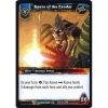 WoW: Class Starter Deck 2011: Alliance