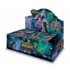 WoW: Throne of Tides Booster. Дополнение