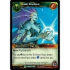 WoW: Throne of the Tides Epic Collection