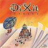 """Настольная игра """"Dixit Odyssey"""" (Диксит Одиссея)"""