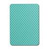 Пластиковые карты для покера Modiano Poker Index Green
