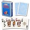 Изображение 2 - Карты Modiano Texas Poker 2 PIP Jumbo Light Blue