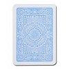 Изображение 3 - Карты Modiano Texas Poker 2 PIP Jumbo Light Blue