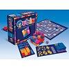 Настольная игра Qubix (Кубикс). Granna (81305)