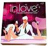 In Love. Игра для Влюбленной пары. Hobby World (1082)
