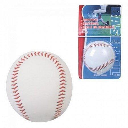 Изображение - Бейсбольный мяч Кожа PU. Официальный вес и размер