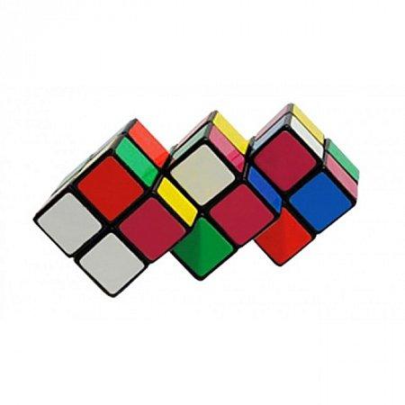 Кубик гибрид х3. 3 кубика 2х2. East Sheen