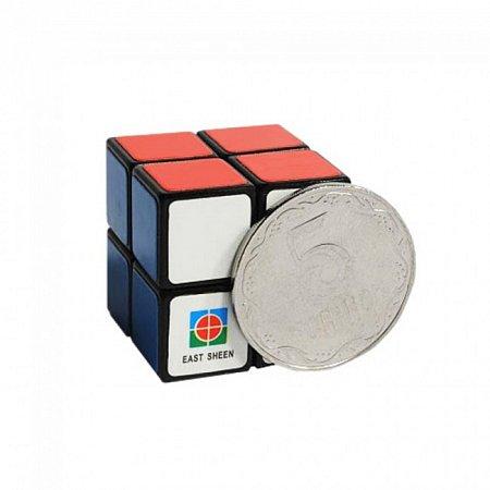 Фингер кубик 2х2 (Мини Кубик Рубика). East Sheen
