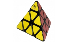 Пирамидка Рубика (Magic Cube QJ8006). Smart Cube
