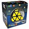 Пирамидка Рубика (Magic Cube QJ8006). Smart Cube