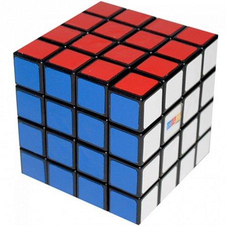 Изображение - Кубик Рубика 4х4х4. Smart Cube. SC403