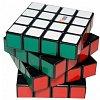 Изображение 2 - Кубик Рубика 4х4х4. Smart Cube. SC403