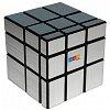 Изображение 1 - Кубик Рубика 3х3х3 Зеркальный. Smart Cube. SC351