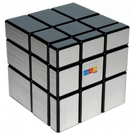 Изображение - Кубик Рубика 3х3х3 Зеркальный. Smart Cube. SC351