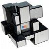 Изображение 2 - Кубик Рубика 3х3х3 Зеркальный. Smart Cube. SC351
