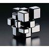 Изображение 3 - Кубик Рубика 3х3х3 Зеркальный. Smart Cube. SC351