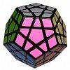 Умный Кубик Мегаминкс (Megaminx). Smart Cube
