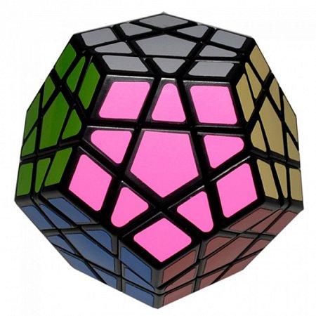 Изображение - Умный Кубик Мегаминкс (Megaminx). Smart Cube. SCM1